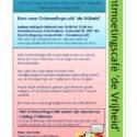 Flyer ontmoetingscafe + arabisch achterkant(def)_Pagina_1