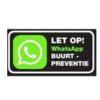 whatsapplogo 2